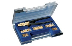 WBT Crimping set 0411