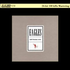 The Eagles - Hell Freezes Over K2HD