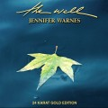 Jennifer Warnes - The Well Gold CD