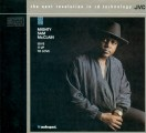 MIGHTY SAM MCCLAIN - GIVE IT UP TO LOVE XRCD