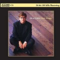 Elton John - Love Songs K2HD