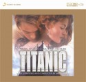 Original Soundtrack: Titanic K2HD