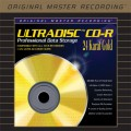 UltraDisc 24 KT Gold CD-R (5-pack) 74 min/650 mb