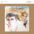 Air Supply - Greatest Hits K2HD