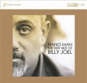 The Very Best of Billy Joel – Piano Man K2HD