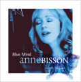 Anne Bisson - Blue Mind (Deluxe-Edition)
