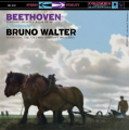 Bruno Walter & Columbia Symphony Orchestra – Beethoven: Symphony No. 6 in F major, op. 68 &...