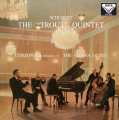 Clifford Curzon and Members of The Vienna Octet - Schubert: The Trout Quintet