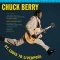 Chuck Berry - Chuck Berry is on Top / St. Louis