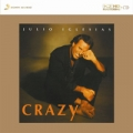 Julio Iglesias – Crazy K2HD
