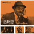 Coleman Hawkins - Coleman Hawkins and his Confrères