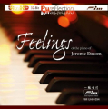 Feelings of the Piano of Jerome Etnom