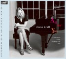 Diana Krall - All for You XRCD24