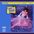 Linda Ronstadt & The Nelson Riddle Orchestra - What\'s New