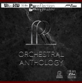 Reference Recordings - Orchestral Anthology