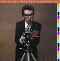Elvis Costello - This Year\'s Model