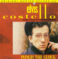 Elvis Costello - Punch the Clock