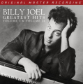 Billy Joel – Billy Joel\'s Greatest Hits Volume 1 & 2