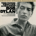 Bob Dylan - The Times They Are A-Changin\'