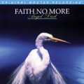 FAITH NO MORE - ANGEL DUST GOLD CD