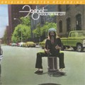 FOGHAT - FOOL FOR THE CITY SACD