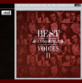 Best Audiophile Voices II
