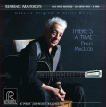 Doug MacLeod - There\'s a Time