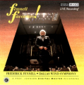 Frederick Fennell & Dallas Wind Symphony - Fennell Favorites!