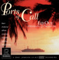 Eiji Oue & Minnesota Orchestra - Ports Of Call