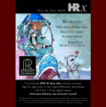 Eiji Oue & Minnesota Orchestra: Respighi - Belkis, Queen Of Sheba Suite (HRx)