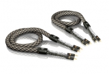 Viablue SC-6 AIR Silver Single-Wire T6s