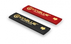 Viablue Heat Shrink Arrow