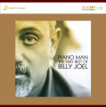 The Very Best of Billy Joel - Piano Man