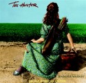 Jennifer Warnes - The Hunter Gold CD