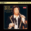 Tom Jones – The Golden Hits K2HD