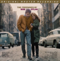 Bob Dylan - The Freewheelin\'
