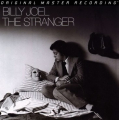 Billy Joel - The Stranger
