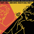 Daryl Hall and John Oates - Rock \'n Soul Part 1