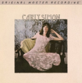 Carly Simon - Carly Simon